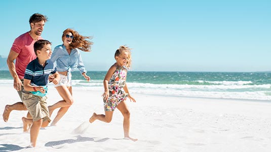Tips for luxury family resorts in Europe